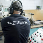 Star Tecnologia - Tecnologia Aplicada a Tubos e Perfis